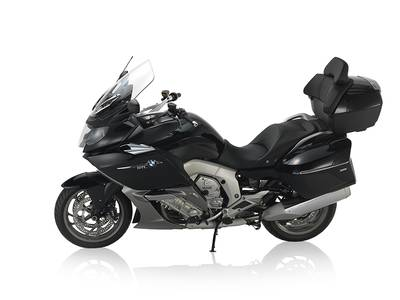 pre-owned inventory | bmw motorcycles of countryside