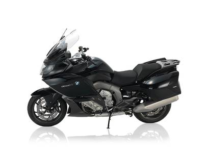 new 2016 bmw motorcycles for sale near los angeles, long beach, ca