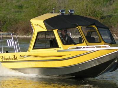 Comparemodels   Pacific Boatland   Vancouver Washington