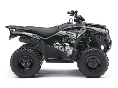 kawasaki atvs for sale in charlotte, nc near raleigh | team
