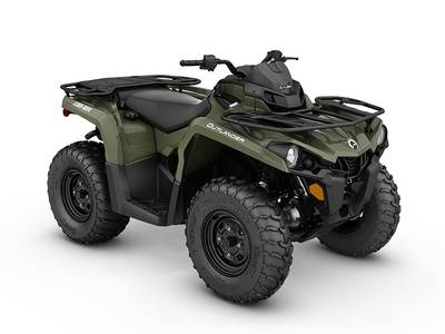 Atv For Sale >> Atvs For Sale In Chandler Az Near Phoenix Mesa Tempe Arizona