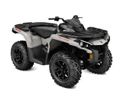 Can Am Atv Parts For Sale Paducah Ky >> Can Am Atvs For Sale In Benton Ky Near Bowling Green Kentucky