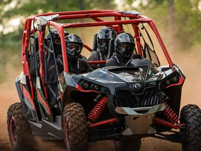 UTVs For Sale | Philadelphia | Side by Side Dealer