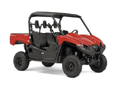 Used Yamaha Utvs For Sale Charlotte >> New Used Yamaha Utvs For Sale In Charlotte Near Fayetteville