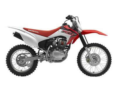 new honda® atvs, utvs, & motorcycles for sale near little rock, ar