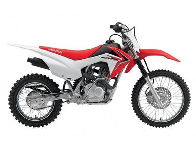 Honda Atv Dealer Las Vegas >> Honda Power Sports For Sale Las Vegas Henderson Enterprise