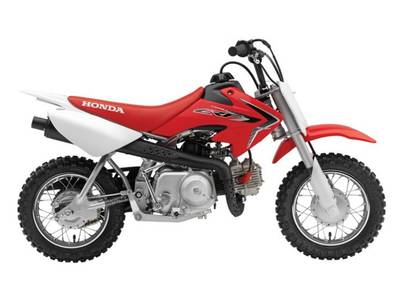 honda motorcycles for sale in corinth, ms near jackson and memphis