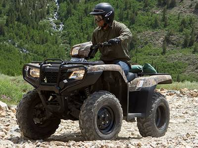 Honda Four Wheelers For Sale >> Atvs For Sale Billings Mt Four Wheeler Sales