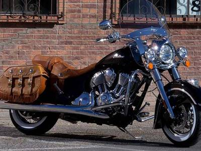 Victory Motorcycles For Sale Sterling Heights Mi >> New Victory And Indian Motorcycles In Bloomfield Hills Mi