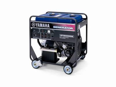 Yamaha Power for sale in Medford, OR serving Grants Pass