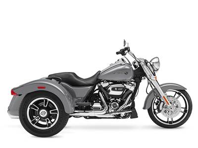 new harley-davidson® motorcycles for sale in ocala, fl near