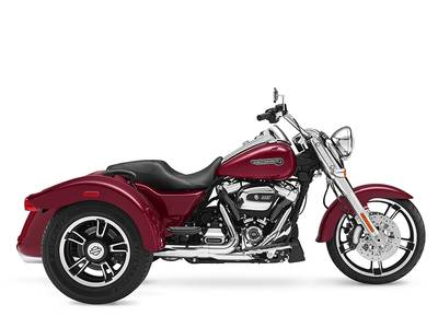 All Inventory Harley Davidson Of Pensacola
