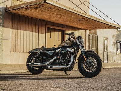New Harley-Davidson® Motorcycles For Sale | Ocala FL | Harley® Dealer
