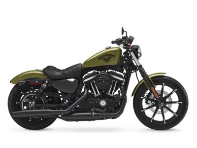 pre-owned inventory | harley-davidson® of madison