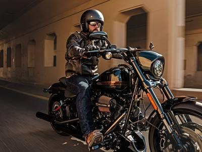 cvo motorcycles for sale near philadelphia pa cvo harley dealer. Black Bedroom Furniture Sets. Home Design Ideas