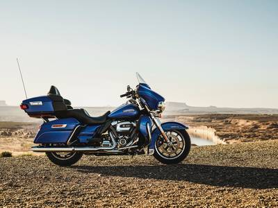 Used Harley® Motorcycles For Sale in Ocala, FL | Used