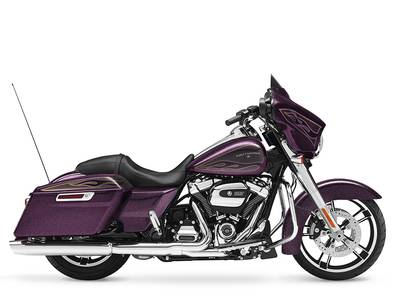 Pre-Owned Inventory | Piqua Harley-Davidson®