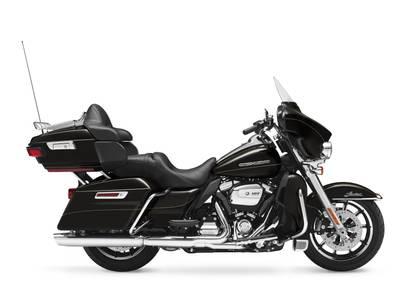 Used Harley® Motorcycles For Sale   Fairfax, VA   Harley® Dealer