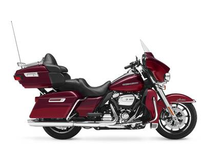 current new inventory | thunder creek harley-davidson®
