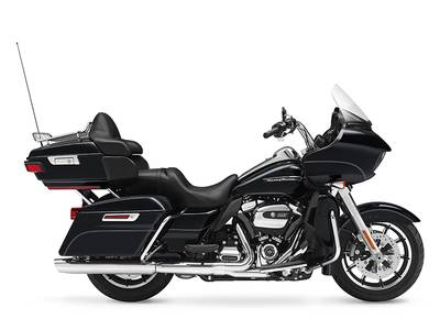 Pre-Owned Inventory | Zips 45th Parallel Harley-Davidson®