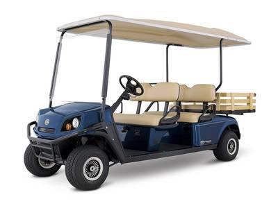 Harley Davidson Golf Cart Transmission Oil on harley davidson utility cart, harley davidson golf bag, harley davidson jaguar, harley davidson suzuki, harley davidson transport, harley davidson go kart, craigslist harley golf cart, harley davidson snowmobile, harley davidson parking pad, harley davidson dryer, harley davidson golf car, harley davidson golf balls, harley golf cart restoration, harley davidson caddy, harley davidson atv, harley davidson pool, harley davidson electric car, harley davidson snow blower, harley davidson riding mower, harley davidson golf club,