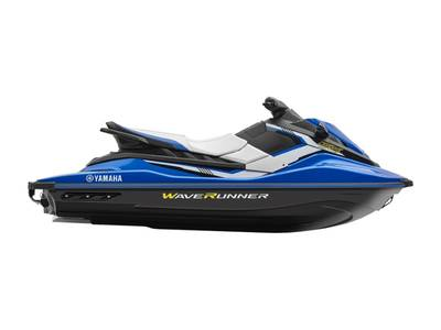 For Sale: 2017 Yamaha Ex Deluxe ft<br/>DeWildt Yamaha