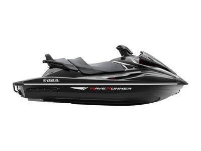 For Sale: 2017 Yamaha Vx Cruiser Ho ft<br/>DeWildt Yamaha