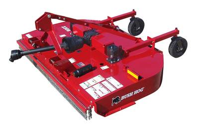 Comparemodels | Spaulding Equipment Company | Randolph Virginia