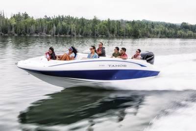 Comparemodels | Quality Marine Service | Onalaska Texas