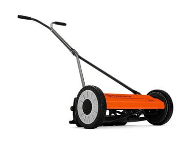 Husqvarna Lawn Mower | Morgan Power Equipment | Halifax