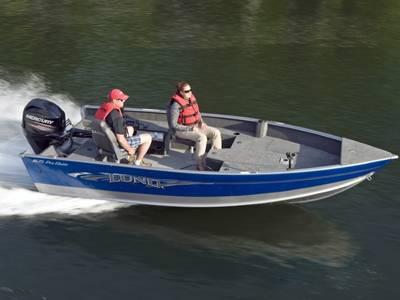 Comparemodels | Yankee Boating Center | Lake George New York