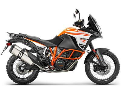 Ktm Motorcycles For Sale Fresno Ca >> Sport Touring Motorcycles For Sale Near Modesto Hollister Ca