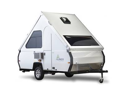 Featured rvs motorhomes and trailers for sale near boise id 2017 aliner scout base boise idaho publicscrutiny Choice Image