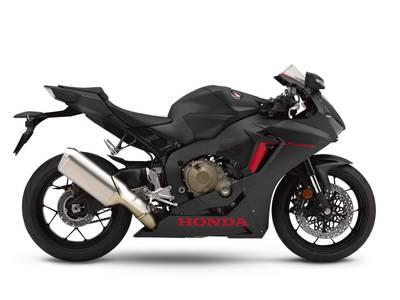 honda® atvs, utvs, & motorcycles for sale near little rock, ar