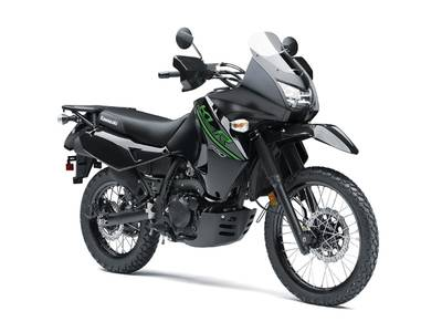 dual sport motorcycles for sale in denver, colorado near boulder
