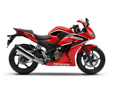 current new inventory   dupage honda