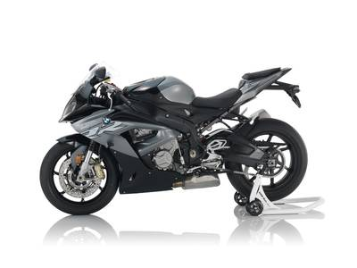bmw sport motorcycles for sale in indianapolis, in near carmel