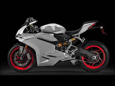 ducati motorcycles for sale in metuchen, nj near bergen county, nj