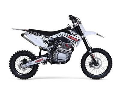 2017  SR150 for sale 60016