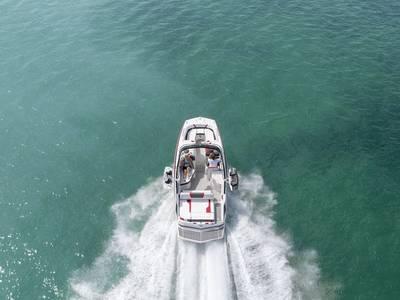 Comparemodels | Moose Landing Marina | Naples Maine