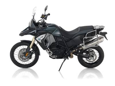 new motorcycles & scooters | livermore & mountain view, ca serving