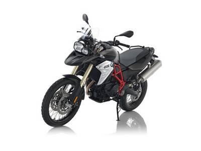 bmw motorcycle service indianapolis   sugakiya motor