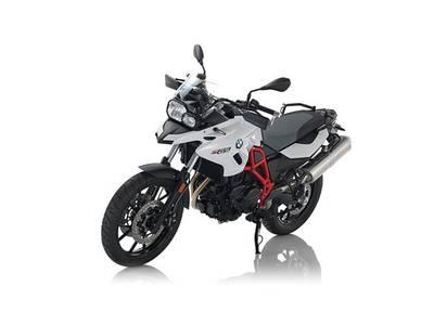 bmw motorcycles indianapolis indiana   sugakiya motor