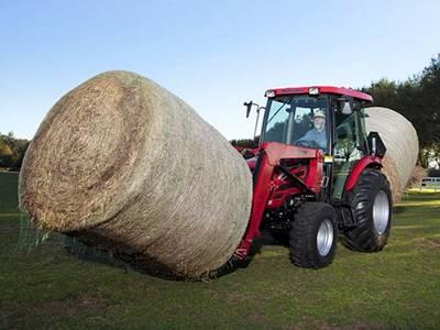 New Mahindra Tractors For Sale in Waco near Killeen & Corsicana, TX