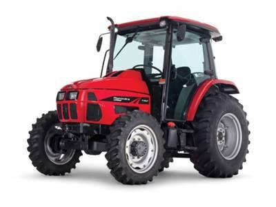 Mahindra Tractor Showroom Bill S Tractor Amp Equipment
