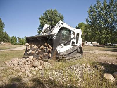 Used Track Loaders For Sale | Pennsylvania and Ohio