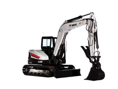 Used Bobcat® Equipment For Sale   OH & PA   Bobcat® Dealer