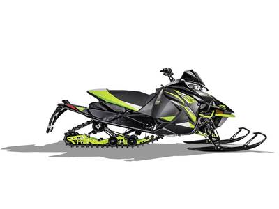 Used Arctic Cat Snowmobiles For Sale | Milwaukee, WI