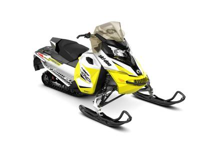 Clearance Inventory | River Raisin Powersports