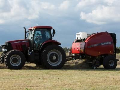 All Inventory | Hi Line Farm Equipment